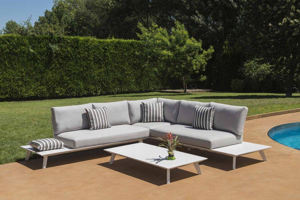 Weekend FWI - Magasin de meubles, mobilier extérieur à Jarry ...