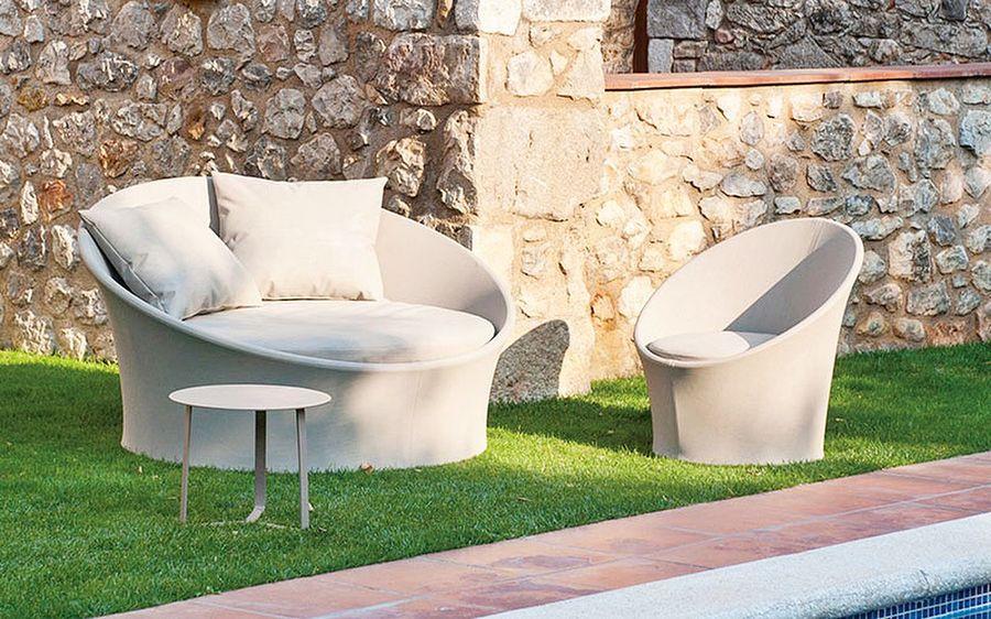 Weekend FWI - Magasin de meubles, mobilier extérieur à Jarry en ...